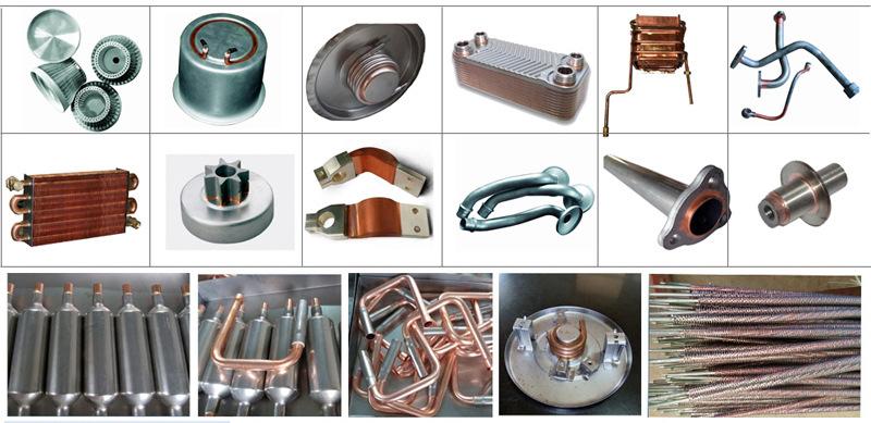 连续式钎焊炉_HCS8-20(图11)
