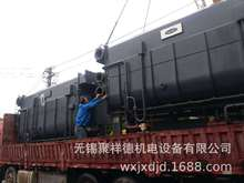 天津制冷机组维修保养 回收麦克维尔制冷机组报价