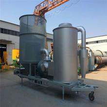 大型糧食烘干塔 立式糧食烘干機 水稻玉米小麥烘干機 移動式
