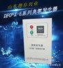 加工定制臭氧发生器5g 臭氧发生器 小型 杀菌消毒臭氧机