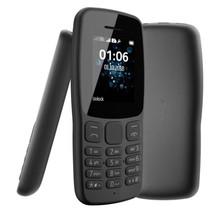 學生手機106老人手機按鍵老年人機禮品卡片迷你備用手機外貿批發