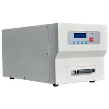 三木(SUNWOOD)XC800消磁機硬盤消磁機大型保密銷毀機
