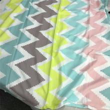 廠家直銷竹纖維涼席三件套 夏季雙人床單折疊布冰絲軟涼席子1.5米