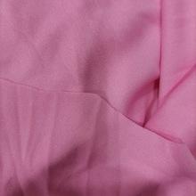 75D36F平板布批发复合底布全涤棉毛布针织里布现货批发