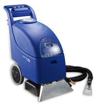 批發超寶牌DTJ2A 三合一地毯抽洗機 地毯清洗吸干機 地毯清洗機