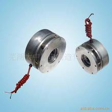 供应SDZ3伺服电机用电磁刹车