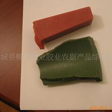 增塑剂84E-842563