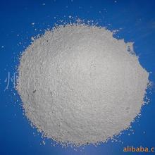 厂家生产 骨炭粉 骨碳粉 【质量有保证 价格实惠】