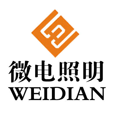 weidianzhaoming