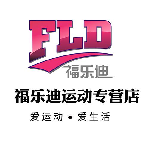 fld178