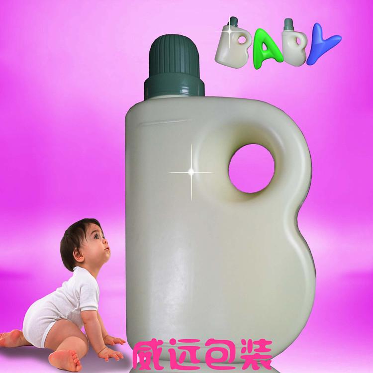 沧州威远包装材料有限公司