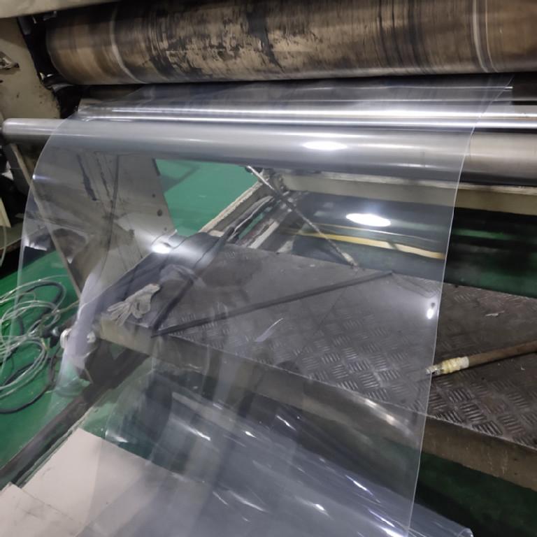 龙城阳琪塑料厂