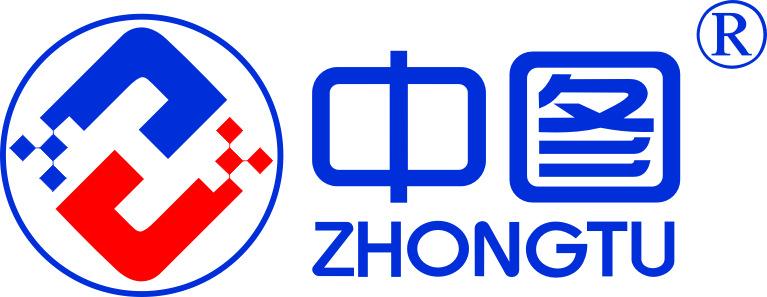 zhonghuidq