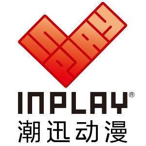 inplay2014
