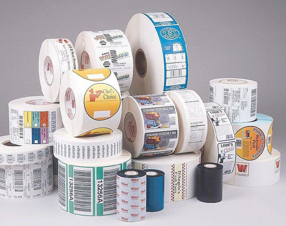 超雅印刷科技