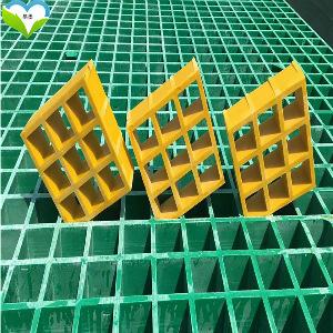 枣强县易墨玻璃钢有限公司