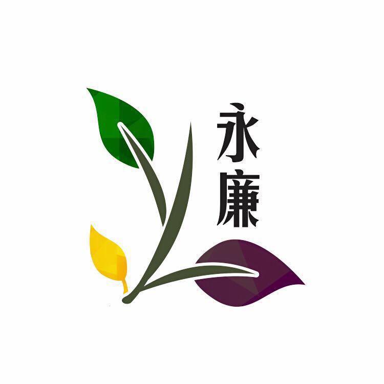 广州永廉充气制品有限公司