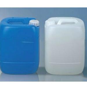 塑料包装容器生产厂