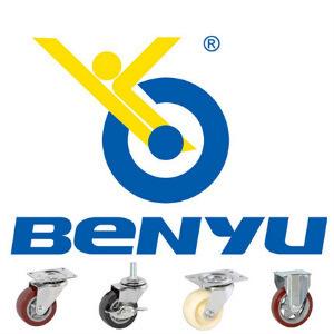 benyutruckle:小连
