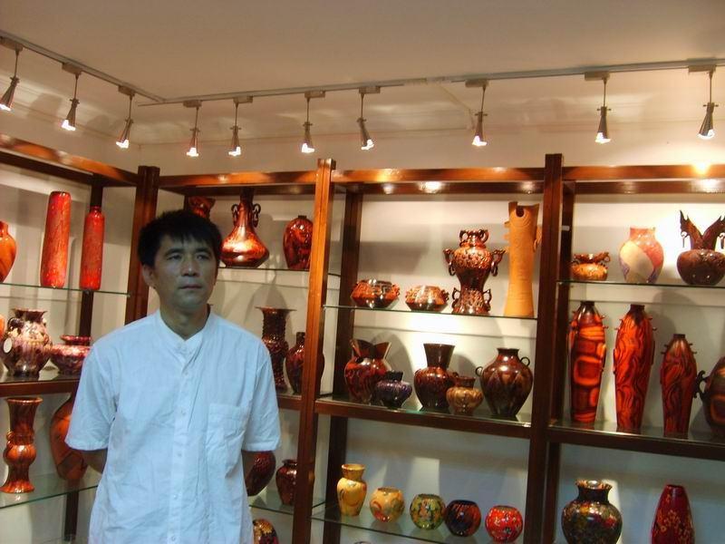 fanguoqing591001