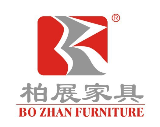 fsboyufurniture
