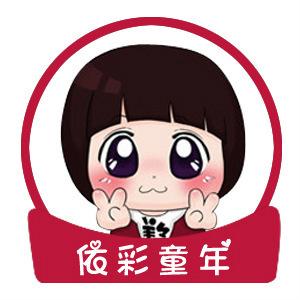 fswenyixing