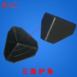 东莞市卓翔塑胶包装制品
