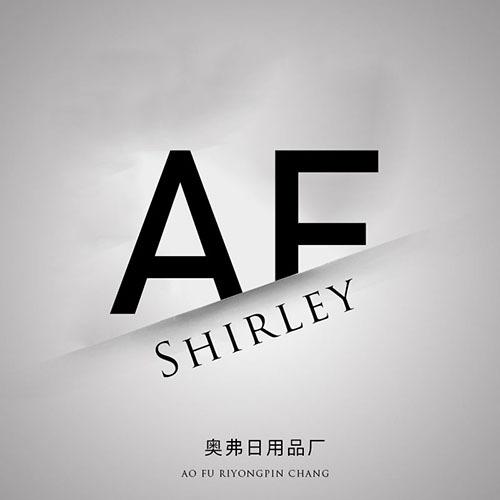 ofshirley