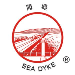 seadyke
