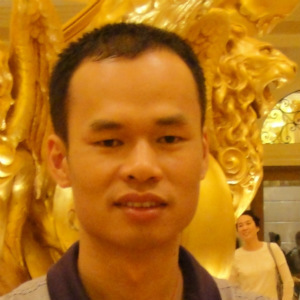 szyuehuanyu