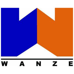 wanze168