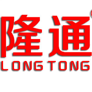ywlongtong