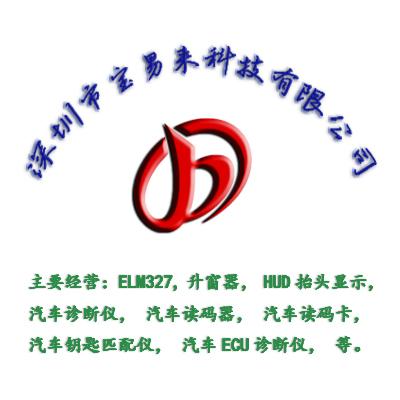 zhoujing835