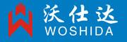 WOSHIDA/沃仕達
