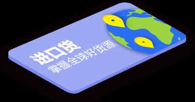 澳门新葡京娱乐4828.com