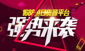 2138k.com太阳城
