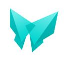 威尼斯人博彩官网app