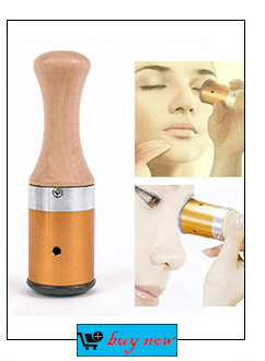 HOT! Multifunction Infrared Body Health Care Equipment Car Home Acupuncture Kneading Neck Shoulder Cellulite Massager 6
