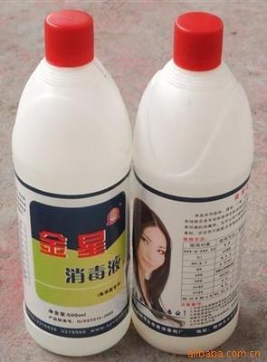 供应环境消毒剂,食用菌菇房空间环保型消毒剂,金星消毒液