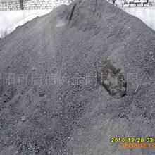 电焊机型号250官网20B0D37-237