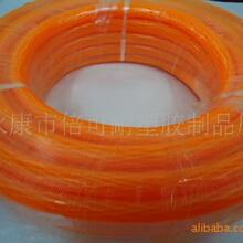 其他塑料工艺品78CB968A6-78968615