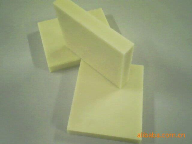 供应 聚甲醛板、棒 POM板、棒 POM-ESD板、棒