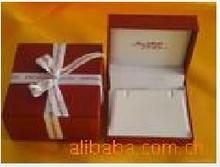 纸盒、礼品盒加工批发热销中供应多种多款式多种类的、高档纸盒