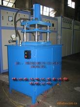 生产供应银锭自动打商标机 商标模具 银锭打字机 银电解设备