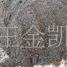 石棉DEC13813-138