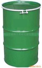 厂家直销佛山化玻供应上海新华树脂厂羟基丙烯酸树脂(4230)