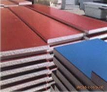 供应耐火保温隔热材料板系列板材外墙耐火玻镁手工板建材材料批发