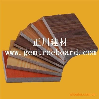 不燃燒、零秒燃燒--家具板基板、底板--玻鎂防火板