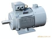 YZP(E)160M-6起重冶金变频(制动)电机