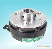 变频电机,变频刹车电机,变频马达 YZPYZPE/YZB160M1-6